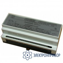 Измерительный преобразователь (модуль аналогового ввода) Ф0303.5