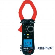 Токоизмерительные клещи F-603