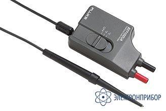 Универсальный датчик температуры (для мультиметров) Fluke 80T-150UA