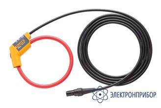 Гибкие токоизмерительные датчики 1 штука Fluke I17XX-FLEX1500