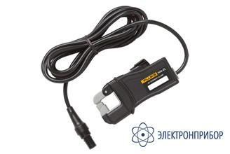 Трансформатор тока с зажимом 40а 1 штука Fluke I40S-EL3X