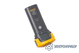 Дополнительный блок аккумуляторов для инфракрасных камер Fluke TI-SBP