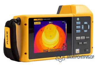 Инфракрасная камера Fluke TiX520 9 Гц