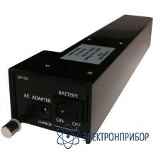 Блок аккумуляторных батарей (nimh) FC-02i