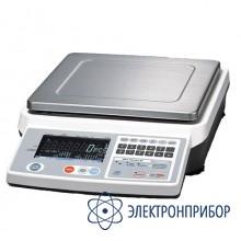Весы счетные FC-50Ki