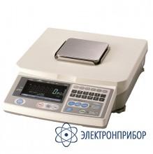 Весы счетные FC-500Si