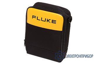 Мягкий переносной футляр Fluke C115