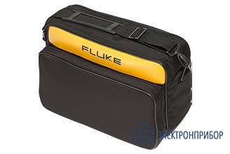 Мягкий переносной футляр Fluke C345