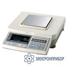 Весы счетные FC-5000Si