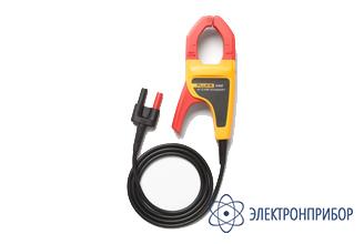 Токоизмерительные клещи для переменного тока Fluke i400E ERTA