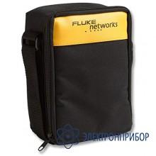 Кейс/чехол для fiber oneshot pro Fluke FIBR-AC-CH