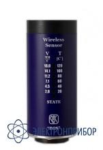 Беспроводной измеритель сигналов Флагман (WIS Flagman)