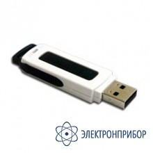 Флэш память Flash-диск 1 Гб
