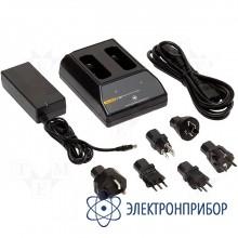 Зарядное устройство (ir flexcam) Fluke Ti-SBC