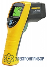 Ик термометр (пирометр) Fluke 561