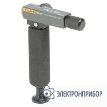 Пневматический испытательный насос низкого давления (вакуум до -13 psi / - 0.90 бар и давление до 100 psi / 6.9 бар) Fluke 700LTP-1