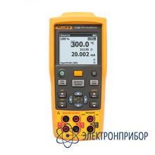 Калибратор термометров сопротивления Fluke 712B/RU