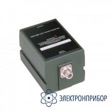 Резистор для диапазона 1000 в Fluke 792A-7002