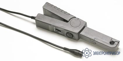 Токовые клещи-адаптер Fluke 80i-110s