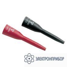 Комплект измерительных пробников для fluke 8845a Fluke 8845A-TPIT