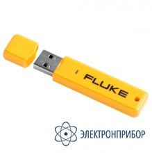 Память usb-устройство (1 гб) Fluke 884X-1G