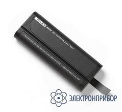 Аккумулятор повышенной емкости для fluke 190 series ii и 430 series ii meters Fluke BP291