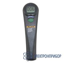 Измеритель содержания оксида углерода Fluke CO-220