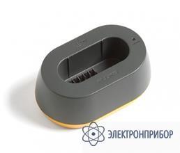 Внешнее зарядное устройство для аккумуляторов fluke 190 series ii Fluke EBC290