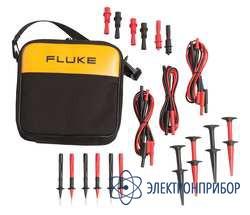 Комплект измерительных проводов Fluke 700TLK