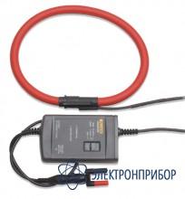 Гибкие токовые клещи переменного тока Fluke i2000 flex