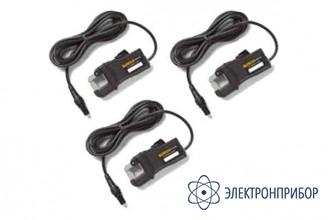 Трансформатор тока с зажимом Fluke i40s-EL/3PK