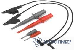 Комплект сменных аксессуаров для пробников для stl-120-iii Fluke RS120-III