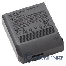 Аккумулятор fluke 810 (smart battery pack) Fluke SBP-810