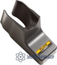 Дополнительная принадлежность для крепления на штативе для тепловизоров моделей ti125, ti110, ti100, tir125 и tir110 Fluke TI-TRIPOD2