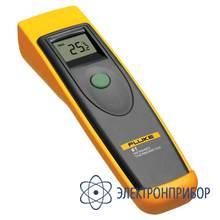 Инфракрасный термометр (пирометр) Fluke 61