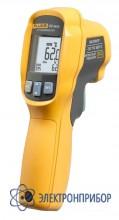 Инфракрасный термометр Fluke 62MAX