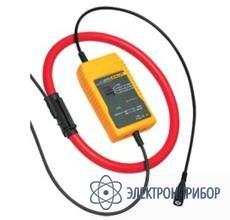 Гибкие токовые клещи переменного тока Fluke i3000s flex-36
