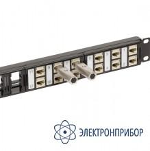 Терминаторы для соединения alien crosstalk (2 шт.) Fluke DTX-AXTERM