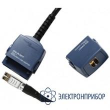 Набор адаптеров gg45 Fluke DTX-GG45-KIT