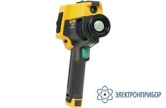 Тепловизор для промышленных и электротехнических задач Fluke Ti29