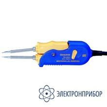 Мини - термопинцет FM-2023