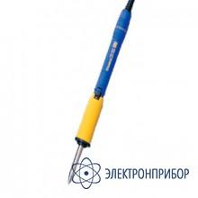 Паяльник 70вт, рукав желтый FM-2028-01