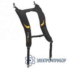 Ремень рюкзака для большого переносного кейса versiv Fluke VERSIV-BACKPK-STRP