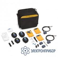 Кабельный тестер для сертификации скс, на платформе versiv Fluke DSX-OFP-Q-ADD