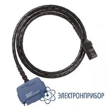 Универсальный адаптер dsx постоянного соединения Fluke DSX-PLA001