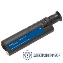 Комплект для тестирования многомодовых волоконно-оптических линий с ft120 fiberviewer Fluke FTK1300