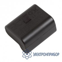 Аккумуляторная батарея versiv Fluke VERSIV-BATTERY