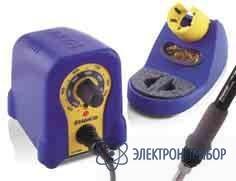Подставка под паяльник hakko fx-8801esd FH800-01