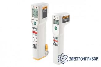 Пищевой термометр Fluke FP