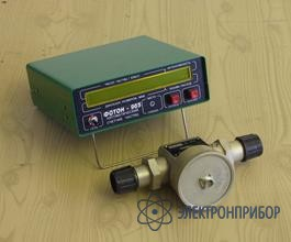 Анализатор загрязнения жидкости поточный ФОТОН-965.0